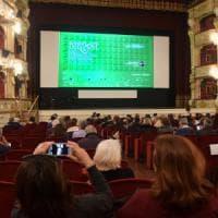 Agenda/ Bif&st nel nome delle donne: da Fanny Ardant a Valeria Bruni Tedeschi