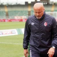 Il Bari non sa più vincere: 0-0 col Pisa tra i fischi del San Nicola per