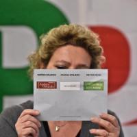 Primarie Pd, Emiliano rischia il caos in Puglia per le sue tre liste. E i renziani:...