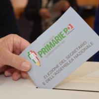 Primarie Pd, sospeso per irregolarità il voto a Nardò: