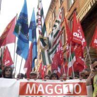 Primo maggio, tutti gli eventi in Puglia: concerti da Japigia al Salento e musei aperti