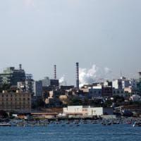 Ilva di Taranto, la gip ordina nuove indagini su Bondi e Gnudi: