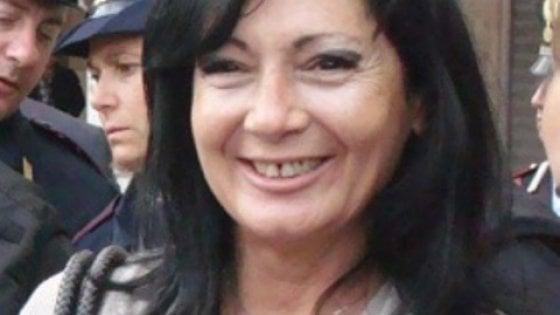 Salento: arrestata la presidente dell'associazione antiracket