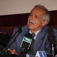 Taranto, Sinistra Italiana col candidato sindaco Sebastio: indagò Vendola sui veleni dell'Ilva