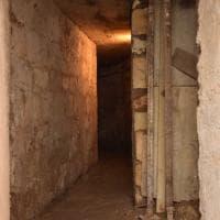 Bari, il mistero dei cunicoli tra le scuole del centro