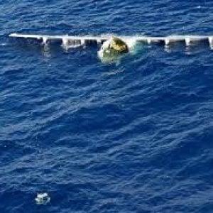 Strage dell'Atr Bari-Djerba, arrestato in Francia il co-pilota: l'Italia chiede la consegna