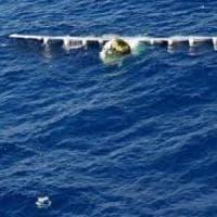 Strage dell'Atr Bari-Djerba, arrestato in Francia il co-pilota: l'Italia