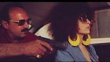 Funk stile Tarantino per la clip 'Lucy Brown'
