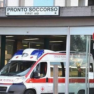 Lecce, muore madre investita sulle strisce pedonali: ha protetto il figlio con il corpo