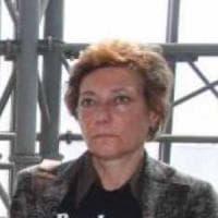 Disastro Atr, nessuno in carcere, Rosanna Albergo Baldacci: