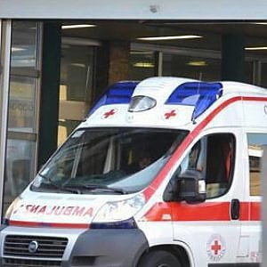 Brindisi, tragedia nella casa di riposo: dipendente 51enne trovato morto in una cisterna
