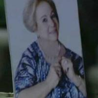 Omicidio della gioielliera di Canosa, arrestato un 21enne: incastrato dalle
