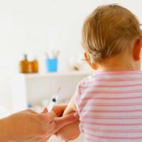 Vaccini, in Puglia 5mila bambini rischiano di non iscriversi a scuola: Asl