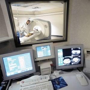 Puglia, il paradosso dei tagli agli ospedali: la spesa resta uguale anche dopo le chiusure