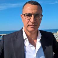 Otranto, indagato il sindaco: