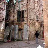 Taranto, cene e pesce fresco come tangenti per i lavori finanziati e mai