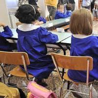 Bari, schiaffeggiava i bambini in classe: insegnante di scuola materna sospesa