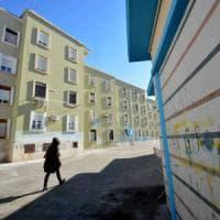 Bari, la lista nera dei morosi nelle case popolari: 24 milioni di euro mai incassati dal...