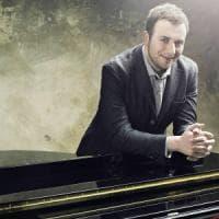 Notte della Taranta, Raphael Gualazzi è il nuovo maestro concertatore: jazz per i...