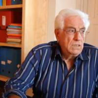 Calunnia a pm, assolto dopo 16 anni l'ex senatore ds Rocco Loreto: trascorse 4 giorni in...