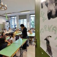 """Scuola, al via un piano per i bambini plusdotati: """"Così diventeranno un'opportunità"""""""