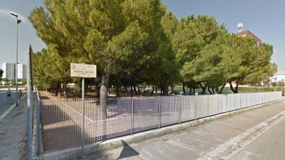 Bari, illuminazione pubblica entro lanno in tre giardini comunali a Japi...