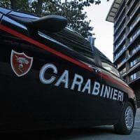 Andria, rapì un imprenditore negli anni Ottanta: 50 milioni di euro sequestrati