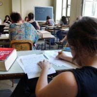 """Esami di maturità, il prof racconta: """"Così i genitori ansiosi fanno partire le r..."""