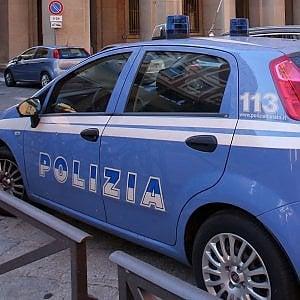 Barletta, tenta di violentare una donna davanti al figlio di 3 anni: arrestato un 29enne