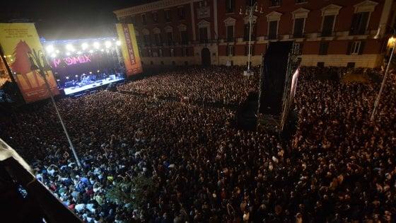 """Decaro (Anci) sul caso Torino: """"I sindaci vanno coinvolti, la paura può svuotare i concerti"""""""