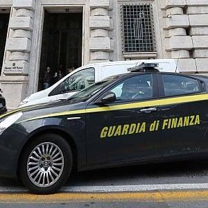 Taranto, maxi evasione fiscale in azienda edile: sequestrati beni per un milione di euro