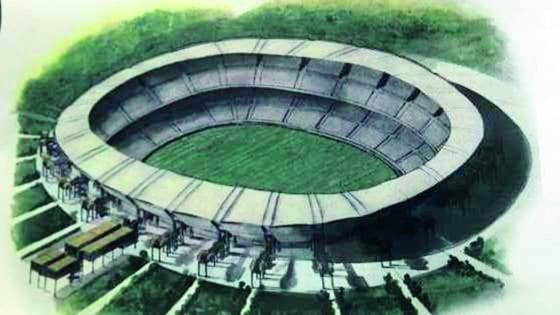 Bari calcio, il progetto copia e incolla di Giancaspro per gestire lo stadio San Nicola