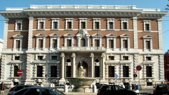 """Puglia, il rapporto di Bankitalia: """"Redditi in aumento, ma la crescita rimane modesta"""""""