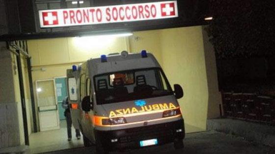 Botulino nelle conserve da casa: gravi due studenti a Perugia, uno è di Lecce e l'altro di Viterbo