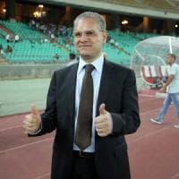 Il Bari calcio è moroso: deve 1,2 milioni al Comune. Giancaspro pronto