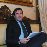 Calcio, Gianluca Paparesta è il nuovo direttore generale del Matera:
