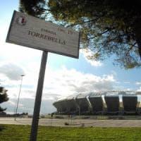 Bari, scontro sullo stadio. Il sindaco respinge la proposta della società: