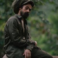 Agenda/ Nel segno di Bob: Damian Marley in concerto al parco Gondar di Gallipoli
