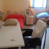 Trinitapoli, blitz nella casa di riposo abusiva: 1.000 euro di retta per
