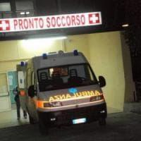 Taranto, muore nel rogo della sua moto dopo uno scontro: aveva appena compiuto