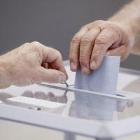 Ballottaggi, in Puglia 14 città al voto in una domenica rovente: riflettori