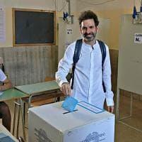 Ballottaggi, affluenza in calo: a Taranto sotto la media nazionale