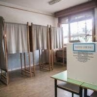 Ballottaggi, in Puglia l'afa fa calare l'affluenza: Taranto è sotto la