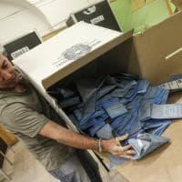 Ballottaggi in Puglia: Lecce al centrosinistra dopo vent'anni, testa a testa