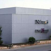 Il giudice assume e Natuzzi licenzia: per ogni operaio reintegrato, uno al lavoro sarà...
