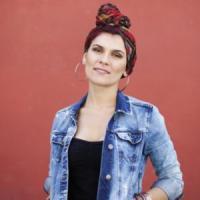 Agenda/ Flo canta 'Il mese del rosario': appuntamento in jazz sotto la Torre