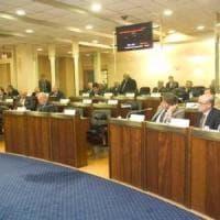 Vitalizi, blitz dei consiglieri lucani: diritto alla pensione anche se il