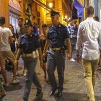 Lecce, studentessa Erasmus svedese violentata nel cuore della movida: preso