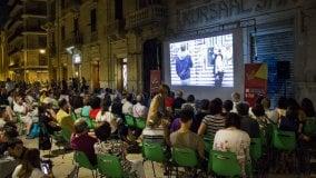 Agenda/ Del racconto, il film: a Bari l'analisi politica di Revelli