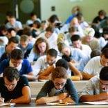Università di Bari, per gli studenti fuori corso arriva lo psicologo: 'Training per l'autostima'